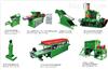 小型开炼机,6寸开炼机,橡胶开炼机,橡塑行业找什么牌子机械